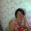 Марина, 48, г.Рязань