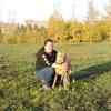 Светлана, 41, г.Нижнекамск