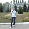Евген, 65, г.Горловка