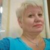 Ванда, 57, г.Тольятти