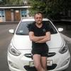 сергей, 42, г.Першотравенск