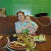 Тетяна, 65, Амвросіївка