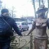 ЮРИЙ, 34, г.Миргород
