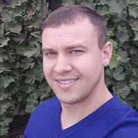 Роман, 32 года, Весы, Ставрополь