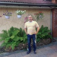 Ильхом, 52 года, Весы, Красноярск