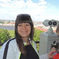 Ирина, 36 лет, Скорпион, Краснодар