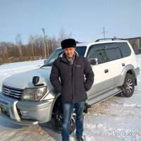 Ринат, 40 лет, Скорпион, Белогорск