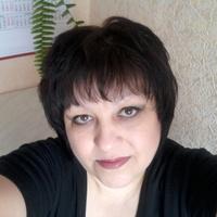 Ирина, 53 года, Лев, Муравленко