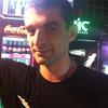 Pavel, 39, Kuragino