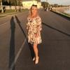 Alyona, 47, Koryazhma