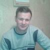 Василий иванов, 47, г.Бузулук