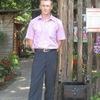Виталий, 40, г.Заречный (Пензенская обл.)