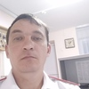 Виталий, 42, г.Выселки
