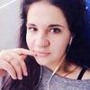 Дарья, 22, г.Севастополь