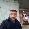 Михаил, 30, г.Архангельск