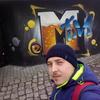 Игорь, 28, г.Челядзь