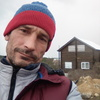 Саша, 45, г.Севастополь