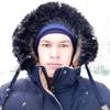 Sergey Shayhrazeev, 23, Mendeleyevsk