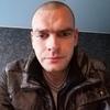 Александр, 32, г.Минск