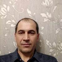Марат, 42 года, Козерог, Самара