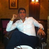 Феликс, 38 лет, Рак, Москва