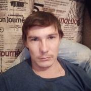 Андрей 30 Астрахань