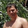 Иван, 36, г.Боготол