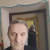 Влад, 67, г.Барнаул