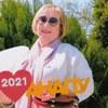 Olga, 57, Novorossiysk