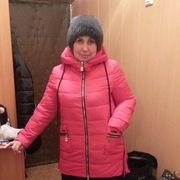 Светлана 49 Челябинск