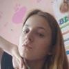 Аня, 21, г.Львов