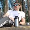Игорь, 31, г.Резекне