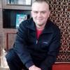 Андрей, 42, г.Мостовской