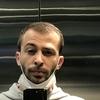 Eray, 29, г.Бурса
