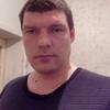 Александар, 33, г.Алимкент