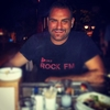 hellrider, 31, г.Акшам