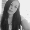 Natalya Dmitrievna, 29, г.Вологда