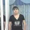 Данил Садчиков, 29, г.Кустанай