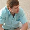 Олег, 29, г.Харьков