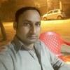 Arif khan, 32, г.Исламабад