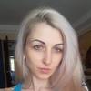 Yana, 33, г.Нью-Йорк