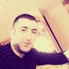 ElseN, 27, г.Баку