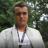 Тарас, 33, г.Сокаль
