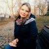 Лена, 20, г.Киев