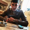 卐7♠7♠7✵卐 XUℛsHu, 20, г.Ереван