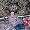 татьяна, 26, г.Тамбов
