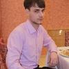 Илья, 26, г.Павлодар