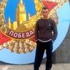 ВАЛЕНТИН ВОЛКОВ, 43, г.Красный Луч
