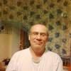 Владимир, 50, г.Сатпаев (Никольский)