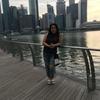 Alena, 38, г.Куала-Лумпур